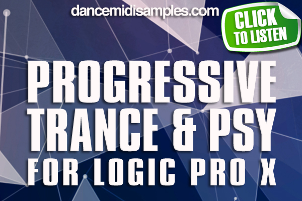 DMS-PROGRESSIVE-PSYTRANCE-FOR-LOGIC-PRO-X-VOL-1-600