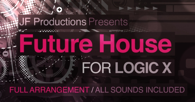 JF-FUTURE-HOUSE-LOGIC-X-VOL-1-FACEBOOK-POST