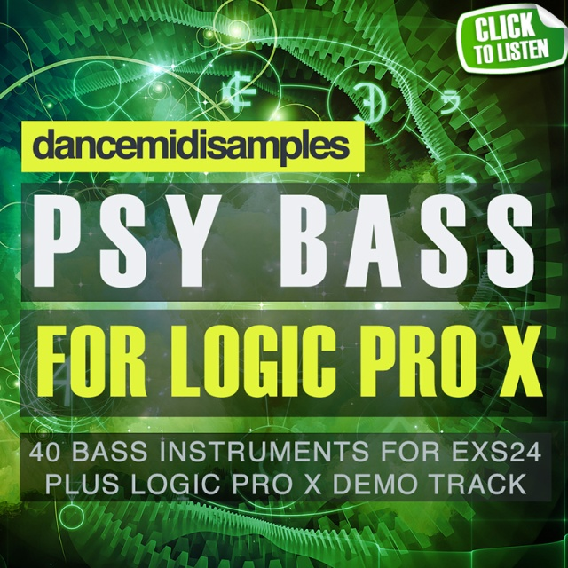 Logic psytrance template apple logic pro x templates synth dms psy bass for logic pro x 800 maxwellsz